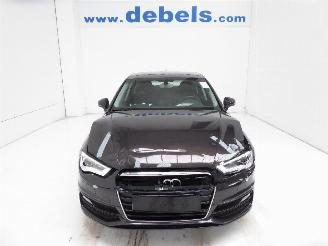 Audi A3 1.6 D   ATTRACTION 2015/9